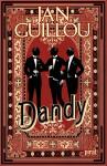 Dandy - Jan Guillou