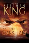 The Dark Half - Grover Gardner, Stephen King