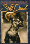 Still Dead (Book of the Dead, #2) - Rick Berry, John Skipp, Craig Spector