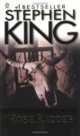 Rose Madder - Stephen King