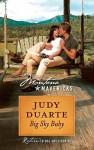 Big Sky Baby - Judy Duarte