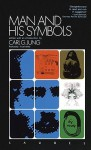 Man And His Symbols (Turtleback School & Library Binding Edition) - C.G. Jung