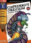 Comprehensive Curriculum of Basic Skills: Grade 1 - School Specialty Publishing