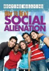 How to Beat Social Alienation - Jason Porterfield