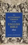 Authorised Version of the English Bible 1611 5 Volume Set - Cambridge University Press