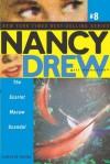 The Scarlet Macaw Scandal (Nancy Drew (All New) Girl Detective) - Carolyn Keene