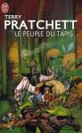 Le peuple du tapis - Terry Pratchett