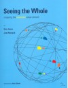 Seeing the Whole: Mapping the Extended Value Stream - James P. Womack, Daniel T. Jones