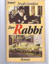 Der Rabbi (Taschenbuch) - Noah Gordon
