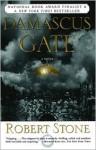 Damascus Gate - Robert Stone