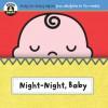 Begin Smart Night-Night, Baby - Begin Smart Books
