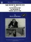 Modern School: Xylophone, Marimba, Vibraphone (Morris Goldenberg Classics) - Morris Goldenberg, Anthony J. Cirone