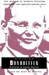 Witness to Jesus Christ (Making of Modern Theology) - Dietrich Bonhoeffer, John De Gruchy