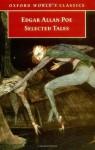 Selected Tales - Edgar Allan Poe, David Van Leer