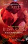 Blood Squad - Rae Monet