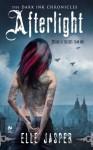 Afterlight: The Dark Ink Chronicles - Elle Jasper