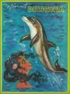 Delfiinia - Dagmar Normet, Siima Škop