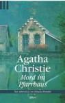 Mord im Pfarrhaus - Irmela Brender, Agatha Christie