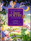 The Children's Classic Poetry Collection - Nicola Baxter