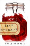 Self Storage - Gayle Brandeis