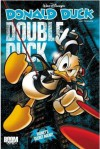 Donald Duck and Friends: Double Duck Vol 2 - Marco Bosco