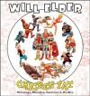 Chicken Fat - Will Elder