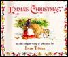 Emma's Christmas - Irene Trivas