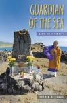 Guardian of the Sea: Jizo in Hawai'i - John R. K. Clark