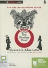 The Shadow Thief - Alexandra Adornetto