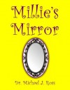 Millie's Mirror - Michael Ross