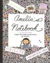 Amelia's Notebook - Marissa Moss
