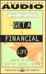 Get a Financial Life Cassette - Beth Kobliner