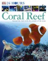Coral Reef - Caroline Bingham, Jane Burton