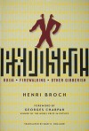 Exposed!: Ouija, Firewalking, and Other Gibberish - Henri Broch, Bart K. Holland, Georges Charpak