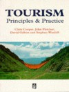 Tourism Principles and Practice - Christopher P. Cooper