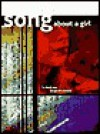 Song about a Girl - David Axe, Geoff Edwards