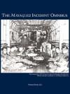 The Mayaguez Incident Omnibus - W. Frederick Zimmerman