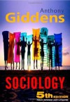 Sociology - Anthony Giddens