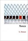 Morocco - S.L. Bensusan