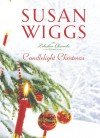 Candlelight Christmas (Audio) - Susan Wiggs