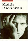 Keith Richards: In His Own Words - Keith Richards, Mick St. Michael, Chris Charlesworth