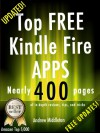 Top Free Kindle Fire Apps (Free Kindle Fire Apps That Don't Suck) - The App Bible