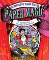 Paper Magic - Mike Lane