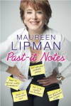 Past It Notes (Signed Edition) - Maureen Lipman