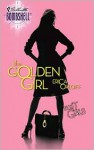The Golden Girl - Erica Orloff