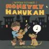 Honeyky Hanukah - Woody Guthrie, David Horowitz