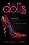 The Dolls - Kiki Sullivan