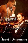 Agent In Training - Jerri Drennen