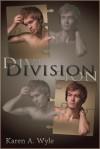 Division - Karen A. Wyle
