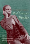 In His Own Voice: Dramatic & Other Uncollected Works - Paul Laurence Dunbar, Herbert Woodward Martin, Ronald Primeau